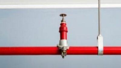 fire-protection-system-calgary-300x200.jpg