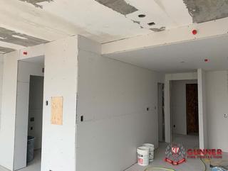 High Rise construction - 16